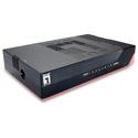 LevelOne GSW-0807 8-Port Gigabit Switch