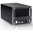 LevelOne NVR-1216 HUBBLE 16-Channel Network Video Recorder