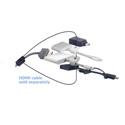 Liberty DL-AR2880 DigitaLinx HDMI Adapter Ring