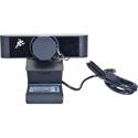 Liberty DL-WFH-CAM90 DigitaLinx USB Webcam - 90 Degree Viewing Angle