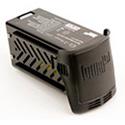 Lowel G1-15 GL-1 Spare Battery