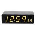 ESE LX-993 Time Code Remote Display - Desktop Case