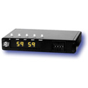 ESE LX-362U 100 Minute Master Up/Down Timer