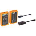 Luxi Electronics HDMITSK HDMI Troubleshooter Kit