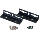 UDM-100 Under Desk Mount for All Luxi Rack Mountable Products