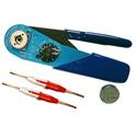 Whirlwind M1R-TOOL KIT - Multipin Crimp Tool Kit