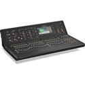 Midas M32 LIVE Digital Console for Live & Studio - 40 Input Channels / 32 Midas Pro Mic Preamps / 25 Mix Buses