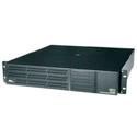 Middle Atlantic UPS-EBPR Expansion Battery Pack for UPS-1000R/2200R