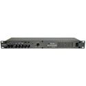 Rolls MA1705 70v Mixer Amplifier 70w