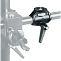 Manfrotto 840 Additional Camera Support Platform for 806 Mini Stand