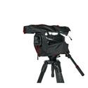 Manfrotto CRC-14 PL Pro Light Video Camera Raincover