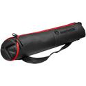 Manfrotto MB MBAG75PN Tripod Bag Padded 75cm - Black