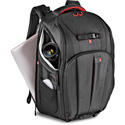 Manfrotto MB PL-CB-EX Pro Light Cinematic Backpack Expand