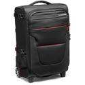 Manfrotto MB PL-RL-A55 Pro Light Reloader Air-55 Carry-On Camera Roller Bag