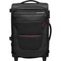 Manfrotto MB PL-RL-H55 Pro Light Reloader Switch-55 Roller Backpack