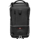 Manfrotto MB MA-BP-TM Advanced Tri Backpack M