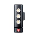 Manfrotto MLKLYP-5S SMT LED Light for iPhone 5/5s