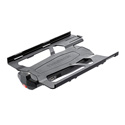 Manfrotto Digital Director for iPad Air 1 and Nikon and Canon DSLR Cameras - Mount for iPad Air 1