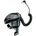 Manfrotto MVR901ECLA Remote Control Lanc