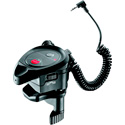 Manfrotto MVR901ECPL Clamp-On Remote for Panasonic DVX Camera