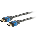 Middle Atlantic 29678 10 Foot Ultraflex Grip HDMI Cable