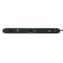 Middle Atlantic PWR-9-RPM Essex Rackmount Power - 9 Outlet w/Meter