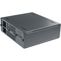Middle Atlantic UTB-HR-A2-14 1/2 Rack Tech Box