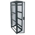 Middle Atlantic WMRK-4236 42 Space 36 Inch Deep Gangable Server Rack