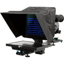 MagiCue MAQ-STUDIO15 15 Inch Teleprompter Studio with Software and Soft Case