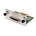 Marshall ARDM-AA-8XLR 8 Balanced Analog Audio Input (DB25) Module