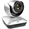 Marshall AV-CV610-U2 PTZ USB 2.0 10x (4.7-47mm) 5MP Camera (1080p 720p 480p) - USB 2.0 Dedicated UVC Protocols