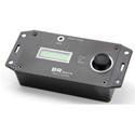 Marshall CV-MICRO-JYSTK Mini Joystick Controller for CV-PT-HEAD