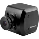 Marshall CV366 Compact 3GSDI/HDMI Genlock Broadcast Camera