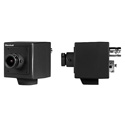 Marshall CV502-MB Full-HD (3G/HD-SDI) 2.5MP Mini-Broadcast POV Camera with 3.7mm 2MP Lens