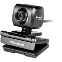 Marshall CV503-U3 Miniature USB3.0 Webcam & POV Camera with CVM-5 Mount & 2.8mm lens