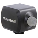 Marshall CV506-H12 Mini HD Hi-Speed Camera for video capture with 120fps @ 1080p120 (HDMI)