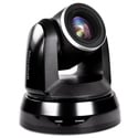 Marshall Electronics CV-612HT-4K 4K Pan-Tilt-Zoom Camera