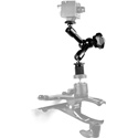 Marshall CVM-7  Durable 7in. Articulating Arm