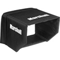 Marshall V-H50 Sunhood for the Marshall V-LCD50-HDMI LCD Monitor