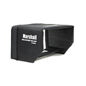 Marshall V-H70MD Sun Hood for the V-LCD70MD