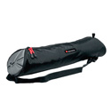 Tripod Bag 27.5 Inch  Unpadded for 3011N and MDeVe series tripods