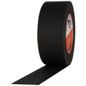 ProTape Photo Matte Black Tape - 2 Inch x 60 Yards