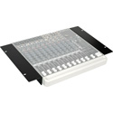 Mackie 1402VLZ-RKMT Rackmount Kit for 1402VLZ4 Mixer