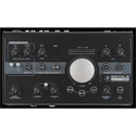 Mackie Big Knob Series Studio 3x2 Studio Monitor Controller & USB Interface