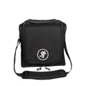 Mackie DLM8 BAG Speaker Bag for DLM8 Powered Loudspeaker