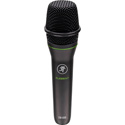 Mackie EM-89D EleMent Series Dynamic Vocal Microphone