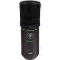 Mackie EM-91C EleMent Series Large-Diaphragm Condenser Microphone
