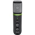 Mackie EM-USB Condenser Microphone - USB
