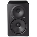 Mackie HR824mk2 8in 2-Way High Resolution Studio Monitor