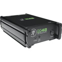 Mackie M48 48v Power Supply